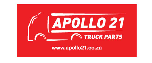 APOLLO_21_Logo